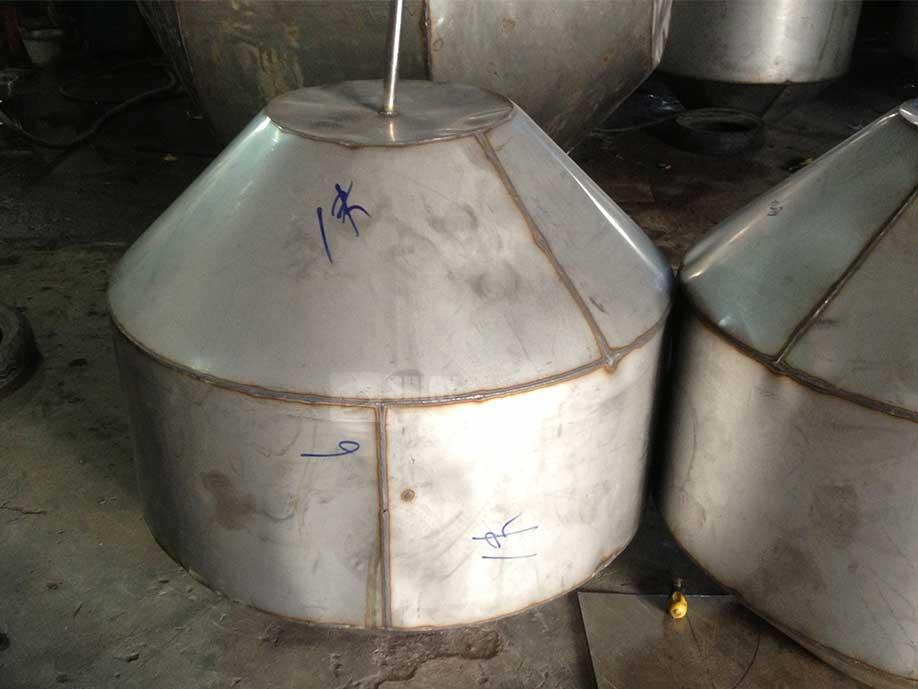 Hollow Brass Balls Lampshade For Sale Shiny Balls Ltd